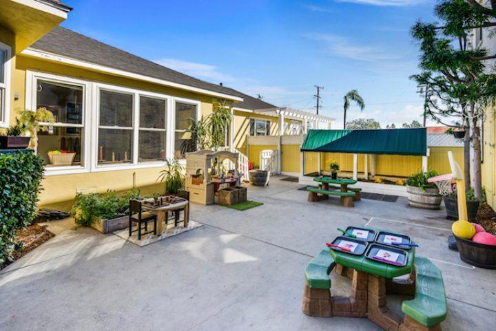 culver city preschool toddler discovery center home sweet home 576