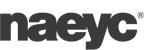 naeyc_logo.png#asset:224